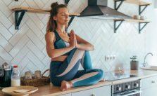 Diet untuk Penurunan Berat Badan Cepat